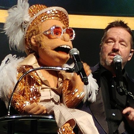 Terry Fator - The Voice of Entertainment : IMG_20170912_221303_208_large.jpg