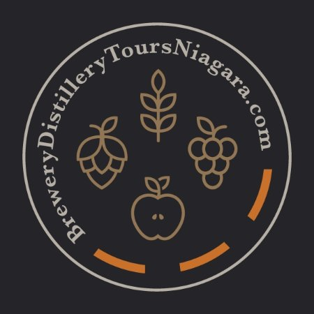 Brewery And Distillery Tours Niagara