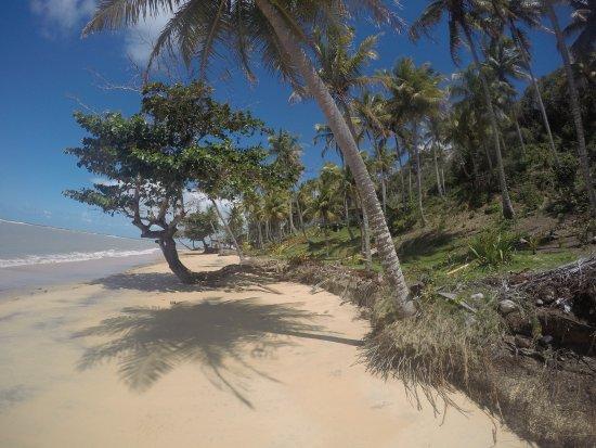 Satu Beach: photo0.jpg