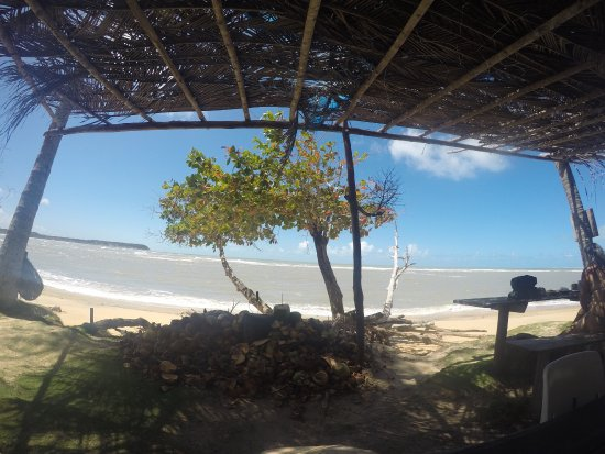 Satu Beach: photo1.jpg