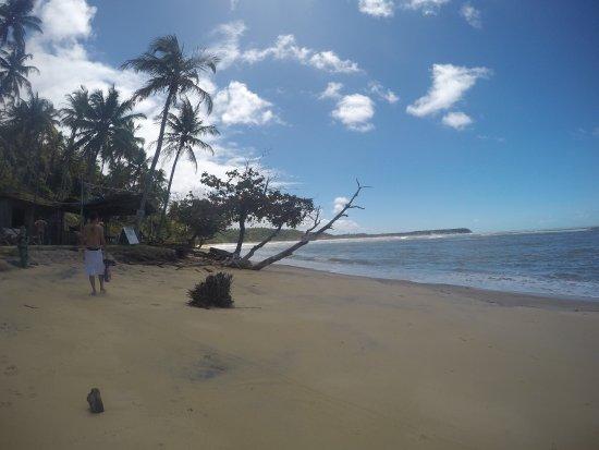 Caraíva, BA: photo3.jpg