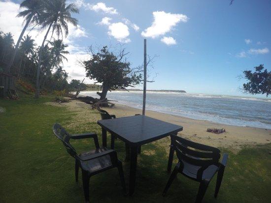 Caraíva, BA: photo4.jpg