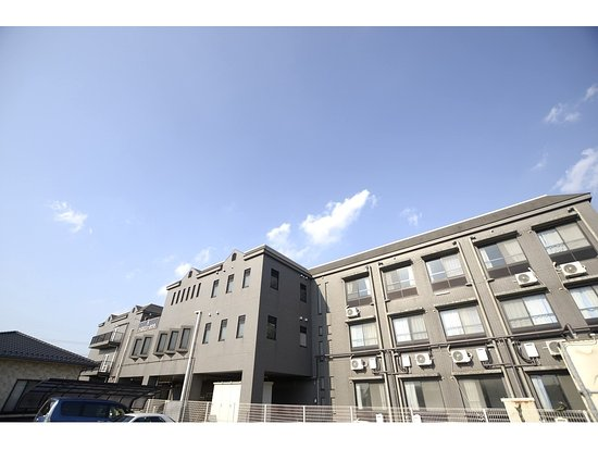 Joso, ญี่ปุ่น: getlstd_property_photo