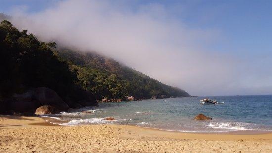 写真Praia da Ponta Negra枚