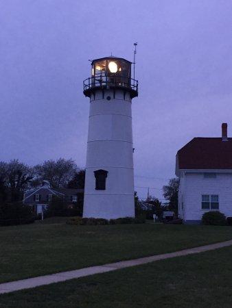 Chatham, MA: photo1.jpg