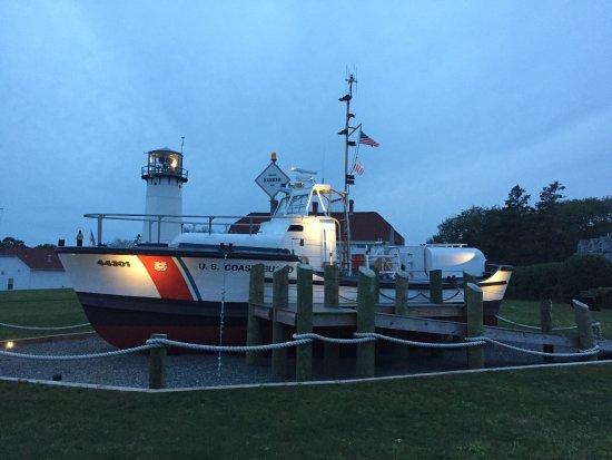 Chatham, MA: photo2.jpg