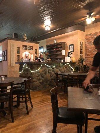 Gardiner, ME: photo1.jpg