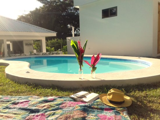 Mal País, Costa Rica: getlstd_property_photo