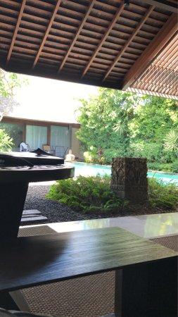 Ametis Villa: photo4.jpg