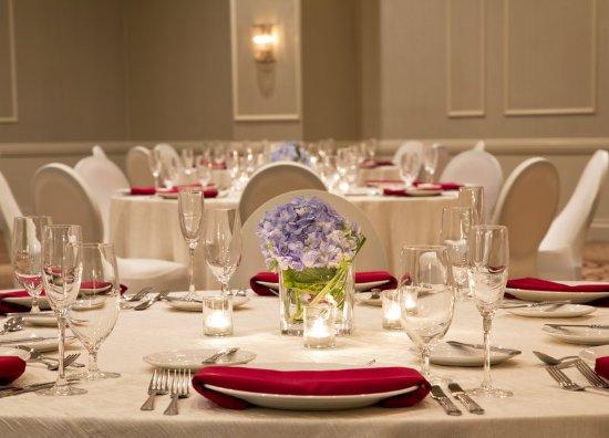 Maitland, Floryda: Ballroom