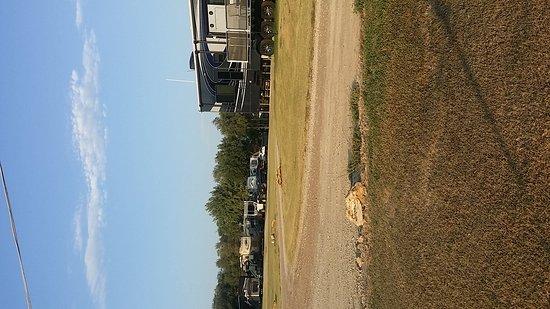 Abilene, Канзас: 20170914_184610_large.jpg