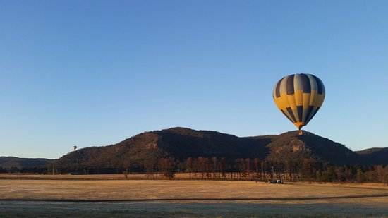 Lovedale, Australia: photo0.jpg