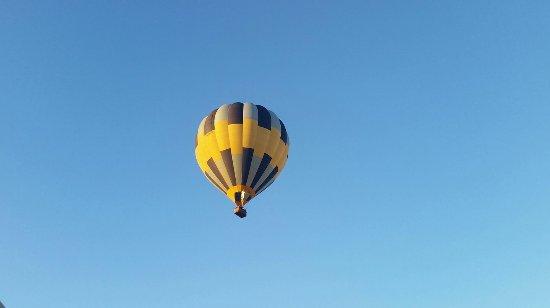Lovedale, Australia: photo1.jpg
