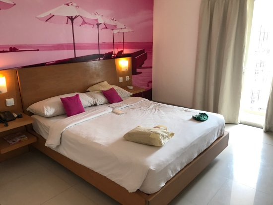 favehotel Umalas: photo3.jpg