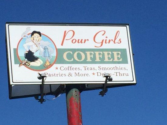 Laytonville, CA: photo0.jpg