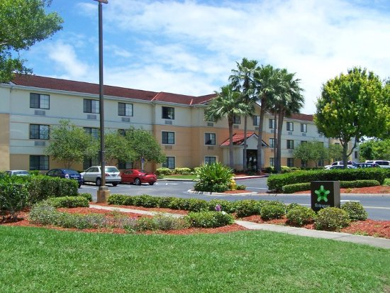 Extended stay america coupons 2018