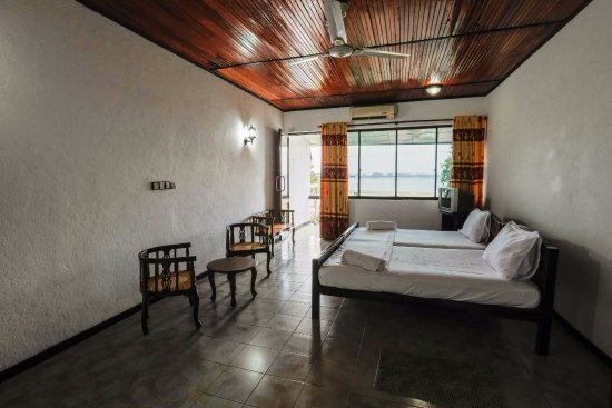 New Boa Vista Hotel Photo