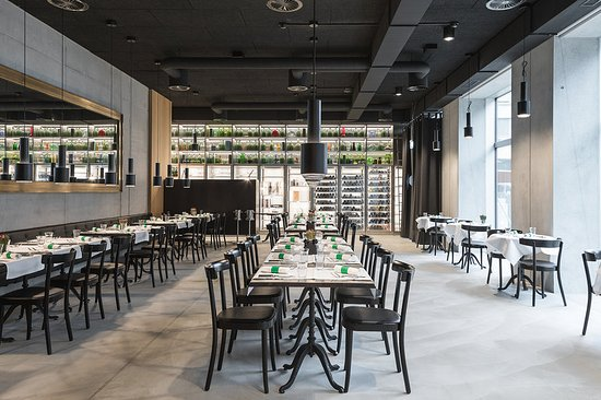 Moscow mule picture of placid hotel design lifestyle for Hotel design zurich