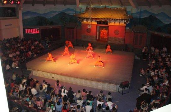 2-dages privat Luoyang tur fra Xian...