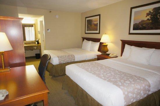 Thousand Oaks, CA: Guest Room