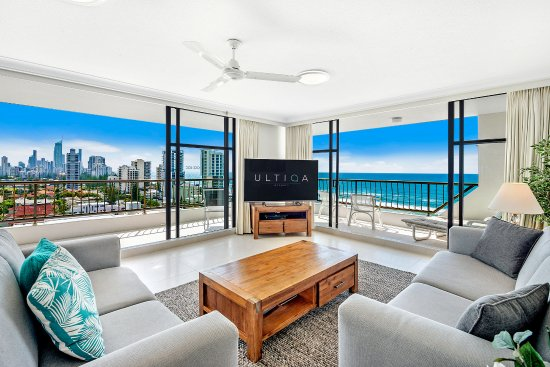 ultiqa beach haven on broadbeach updated 2019 hotel. Black Bedroom Furniture Sets. Home Design Ideas
