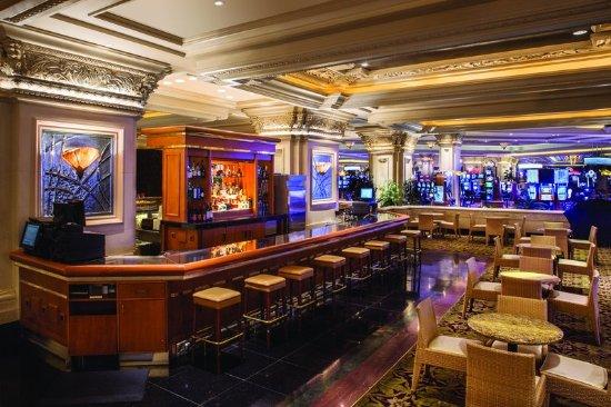 Orchid Casino