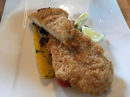 Waldhaus Restaurant: photo3.jpg