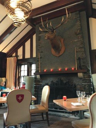 Waldhaus Restaurant: photo4.jpg