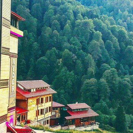 Nehirim Otel: photo3.jpg