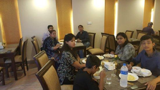 Kathmandu Grand Hotel: TA_IMG_20170915_092834_large.jpg