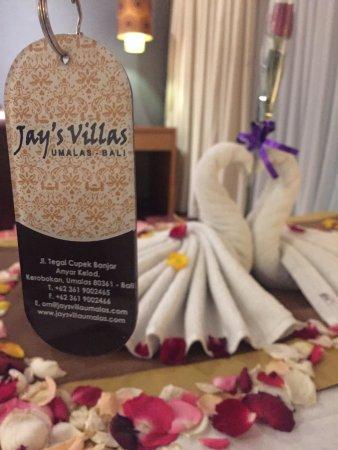 Jay's Villa Umalas: photo8.jpg