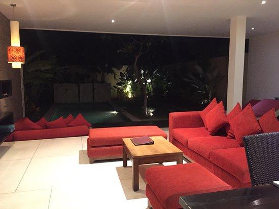 Jay's Villa Umalas: photo9.jpg