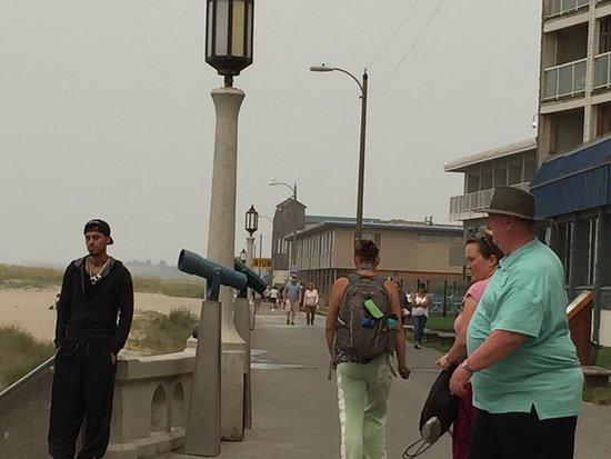 Seaside, OR: photo1.jpg