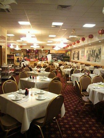 Happy Days Seafood Restaurant Honolulu Menu Prices