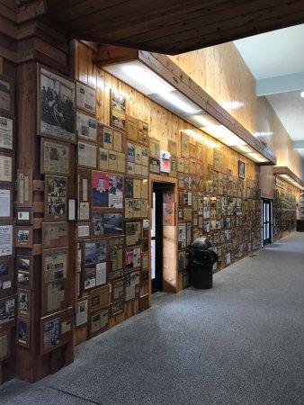 Wall, Güney Dakota: photo1.jpg