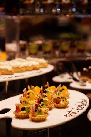 La Brasserie Restaurant img - 5