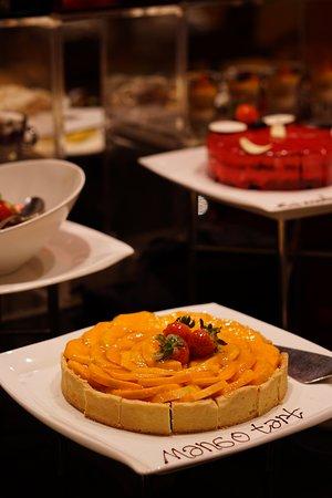 La Brasserie Restaurant img - 6
