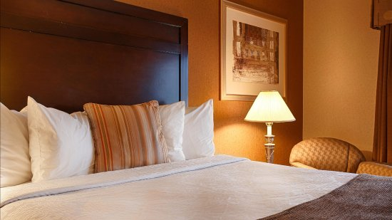 Lackawanna, NY: Suite King