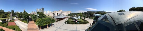 Monumento de Guerra de Corea: photo0.jpg