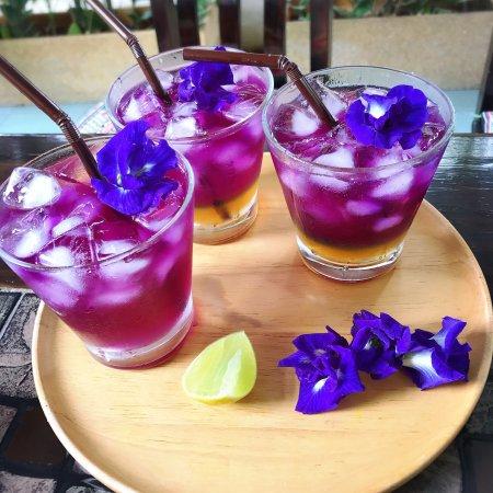 San Sai, Tailandia: photo8.jpg