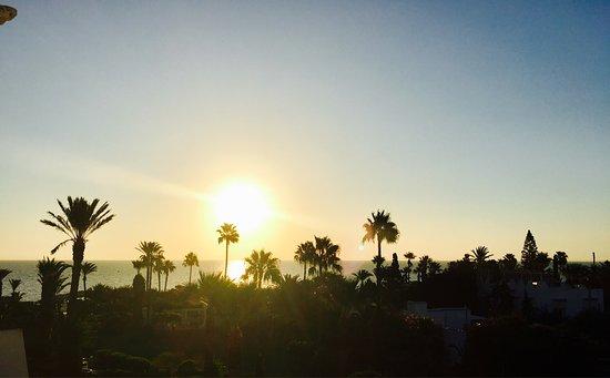 Hasdrubal Thalassa Hotel & Spa Port El Kantaoui : photo0.jpg