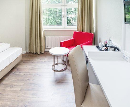 hotel domicil hamburg by golden tulip 3 tripadvisor. Black Bedroom Furniture Sets. Home Design Ideas