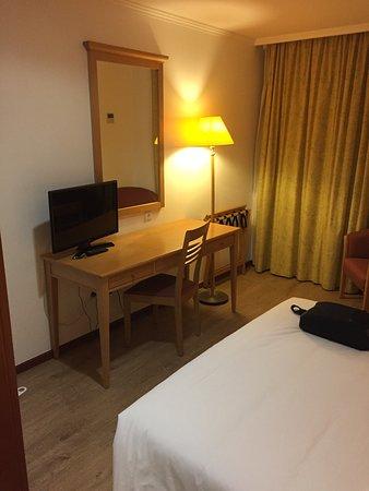 Hotel Orquidea : photo0.jpg