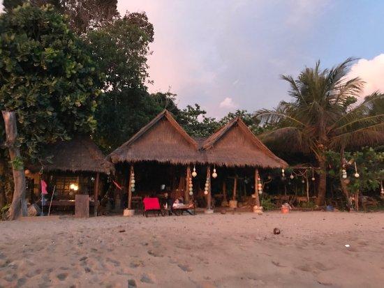 Narima Bungalow Resort: photo3.jpg