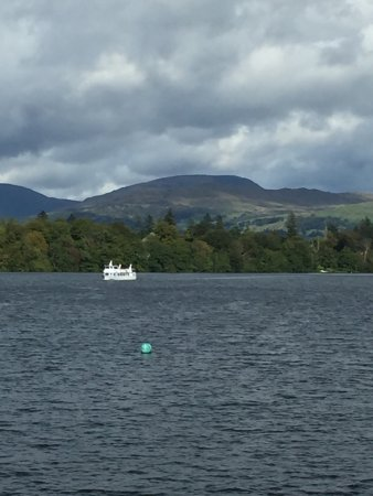 Bowness-on-Windermere, UK: photo3.jpg
