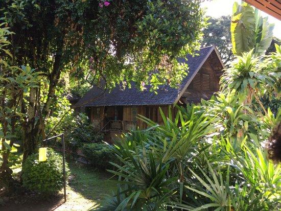 Rim Pai Cottage: photo0.jpg