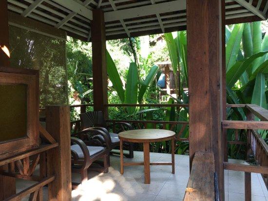 Rim Pai Cottage: photo2.jpg
