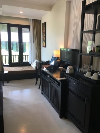 Bhu Nga Thani Resort and Spa: photo2.jpg
