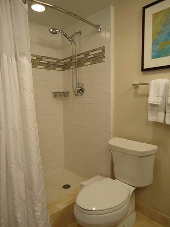 伊利凱酒店照片