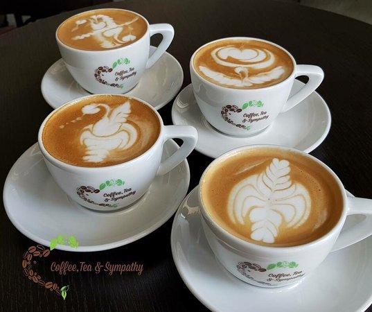 coffee-tea-sympathy.jpg